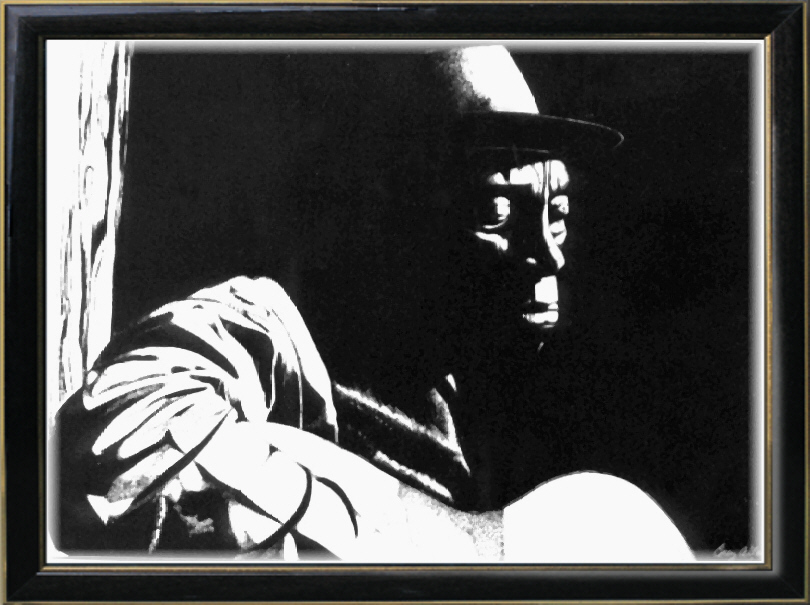 Image From Blues Generations Vol 3