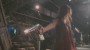 serenity_guns_summer_glau_firefly_river_tam_desktop_1920x1080_wallpaper-277660