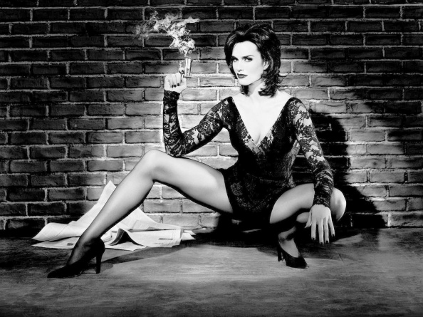 Smoking-Gun-the-beauty-of-black-and-white