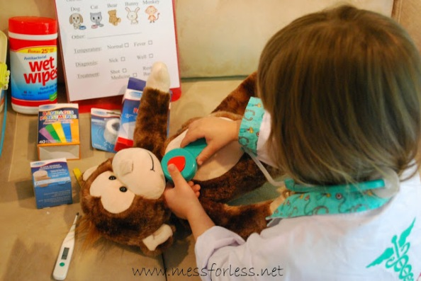 vet_office_imaginative_play